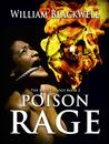 Poison Rage (The Rage Trilogy Book 2)
