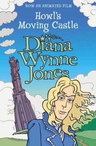 howl-s-moving-castle