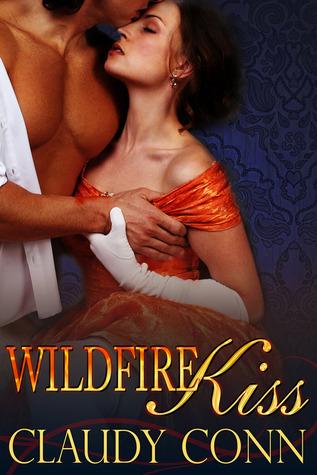 wildfire-kiss