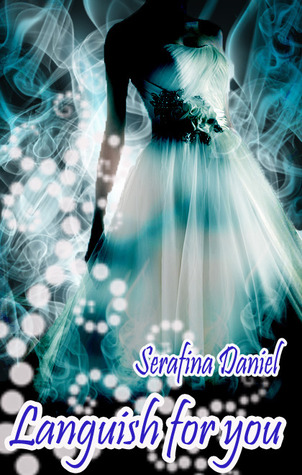 Languish for You by Serafina Daniel