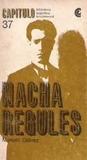 Nacha Regules