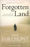 Forgotten Land: J...