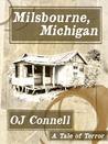 Milsbourne, Michigan