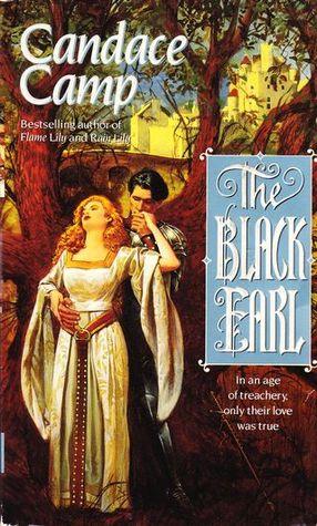 The Black Earl