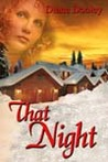 That Night by Diane Dooley