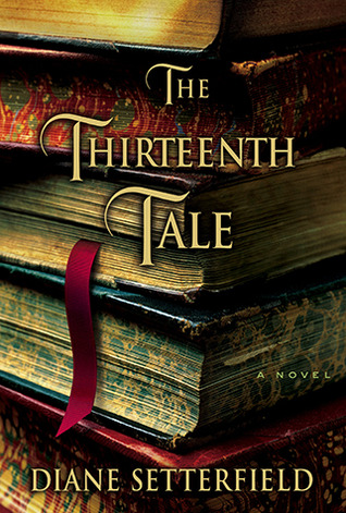 The Thirteenth Tale (Hardcover)