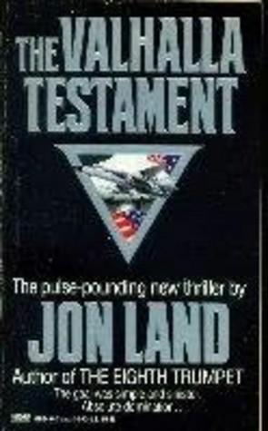 The Valhalla Testament