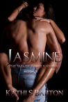 Jasmine (The Waite Family, #5)