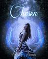 Chosen (Ancients of Light, #1)