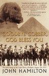 'Goodbye Cobber, God Bless You' by John     Hamilton