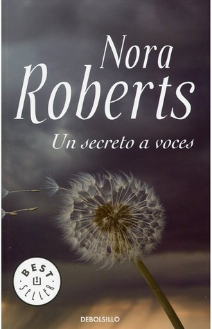 Roberts nora | Sites For Free Textbook Download