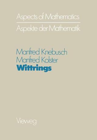 Wittrings