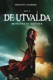Monstrets dotter (De Utvalda, #2)
