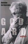 Godard