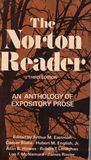 The Norton Reader...
