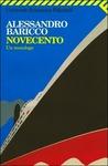 Novecento. Un monologo by Alessandro Baricco
