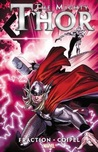 The Mighty Thor, Vol. 1 by Matt Fraction