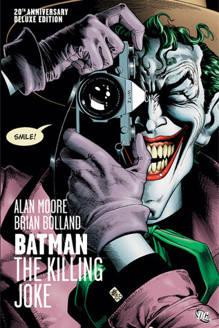 Batman: The Killing Joke (Batman)