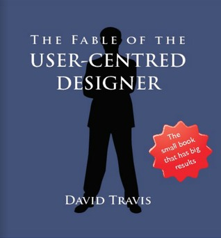 the-fable-of-the-user-centred-designer