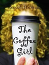 The Coffee Girl by Shanna Hatfield