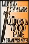 California Voodoo...