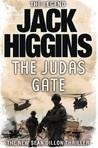 The Judas Gate (Sean Dillon, #18)