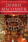 Download Angels at the Table (Angels Everywhere, #7)