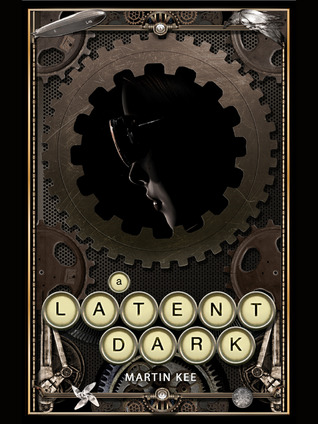 A Latent Dark