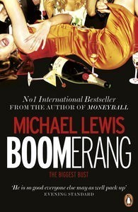 Boomerang: The Biggest Bust