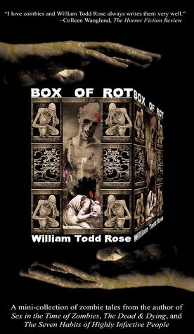 Box of Rot