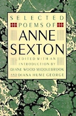 "original essays on the poetry of anne sexton Free anne sexton papers, essays,  anne sexton poet poem poetry essays]  many would call a ""mockery"" of the original grimm tale sexton does not refer to."