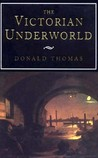 The Victorian Underworld