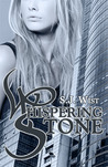 Whispering Stone (Whispers, #1)