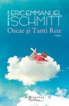 Oscar și Tanti Roz by Éric-Emmanuel Schmitt