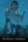 Death on a Pale Horse: Sherlock Holmes on Her Majesty's Secret Service (Sherlock Holmes, #6)