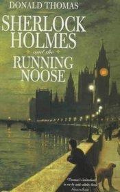 sherlock-holmes-and-running-noose