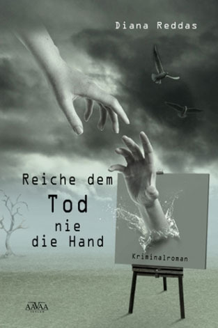 reiche-dem-tod-nie-die-hand