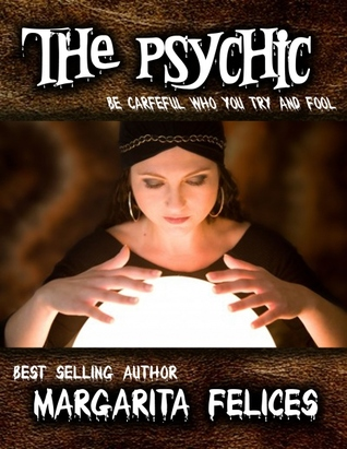 the-psychic