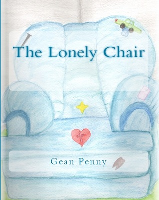 the-lonely-chair