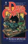 The Dada Caper