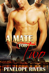 A Mate for Two