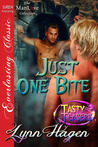Just One Bite (Tasty Teasers)
