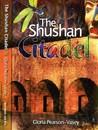 The Shushan Citadel