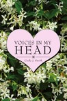 Voices In My Head by Cindy J.  Smith