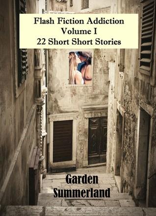 flash-fiction-addiction-22-short-short-stories
