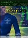Tom Corbett, Space Cadet! Collection, Volume One