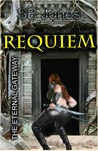 Requiem (The Eternal Gateway, #1)
