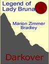 Legend of Lady Bruna