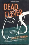 Dead Clever (Lily Pascale, #1)
