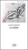 La Lena